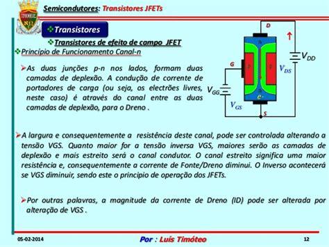 transistor fet funcionamento jfet transistor no 28 images bf245c transistor jfet n to 92 electronica componentes
