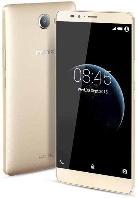 note 3 features infinix note 3 price in pakistan specifications features