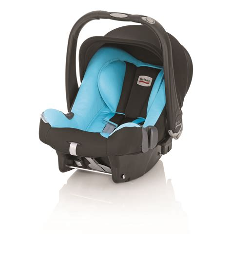 used baby car seats used baby car seats for sale and car photos