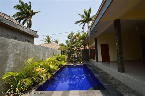 2 bedroom villa in seminyak 2 bedroom villa for rent in seminyak kuta