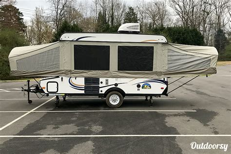 boat service lake wylie lake wylie motors impremedia net
