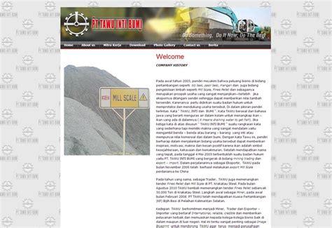 web design agency indonesia tawu inti bumi indonesia web design agency indonesia