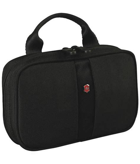 victorinox black victorinox black luggage bag buy victorinox black