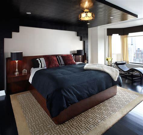 Bedroom design mens bedroom paint colors masculine bedroom decor nurani