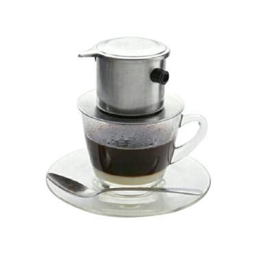 Teko Saring Teh Teapot Tea Coffee Pot Fiorenza 1250 Ml jual perlengkapan minum kopi teh produk berkualitas blibli