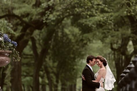 Www Wedding Photography by 3 Wedding Posing Tips From Top Photographers