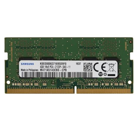 Ram Ddr4 Untuk Laptop ram laptop 16gb ddr4