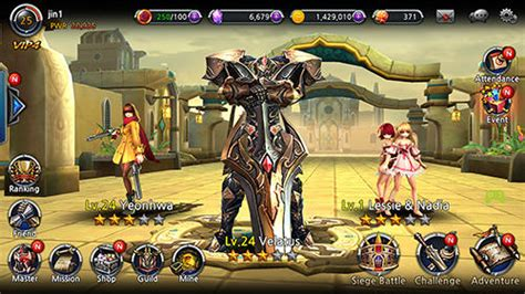 mod apk game android rpg roto rpg for android free download roto rpg apk game