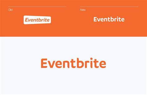 eventbrite design eventbrite design an evolutionary process prototypr