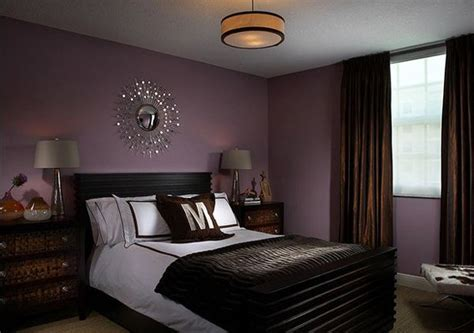 15 luxurious bedroom designs with purple color 15 ravishing purple bedroom designs home design lover