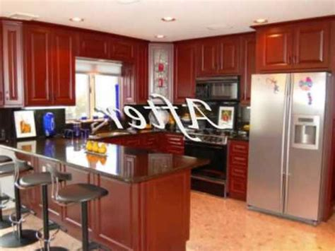 resurfacing kitchen cabinets cost cost to resurface cabinets glamorous best 25 cabinet