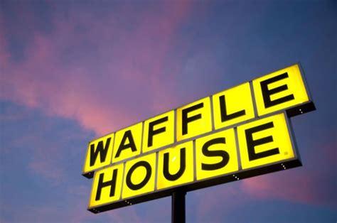 waffle house jackson ms photos for waffle house yelp
