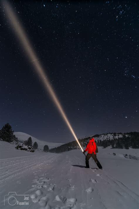 imagenes nocturnas terrorificas andorra fotos nocturnas en condiciones extremas jose
