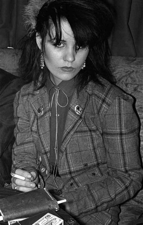 78 87 london youth 78 87 london youth is a photographic look at 80s teen culture the absolute