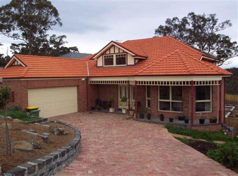 Home Builders House Plans Veranda Latice Joe S Construction Home Design