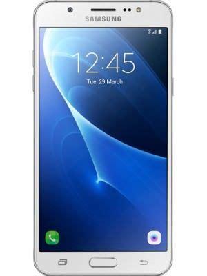 Samsung Galaxy J7 (2016) Price in India, Full Specs (9th