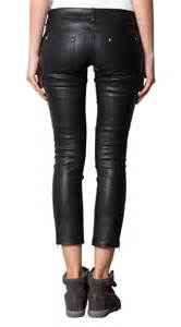 Trendy women leather pants buy trendy leather pants for women