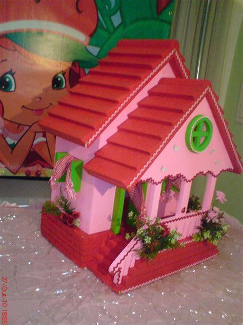 decoração quarto de bebê tema bonecas pin festa decora 231 227 o segredos da vov 243 cake on pinterest