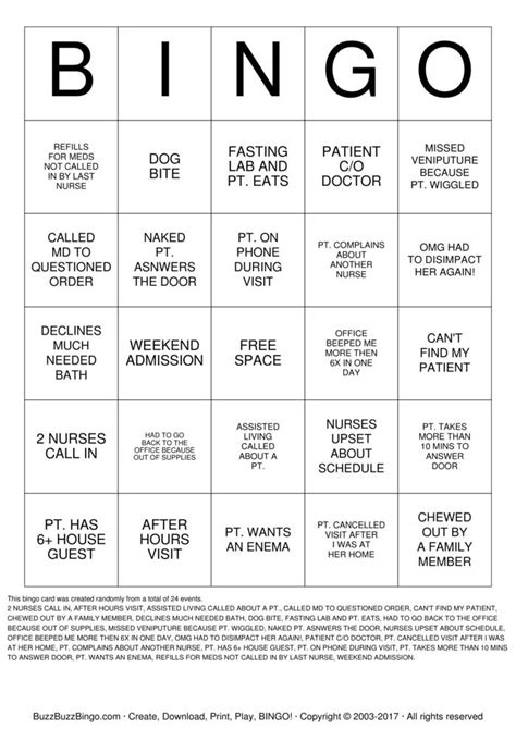 bingo card templates for teachers bingo cards to print and customize