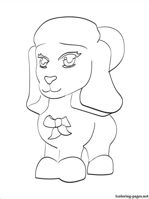 lego friends horse coloring pages free lego friends horse coloring pages