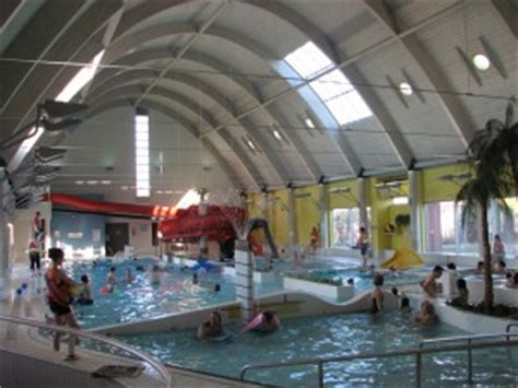 Kitchener Pool Supplies by Swim Pizza 24th Kitchener Scouting Family