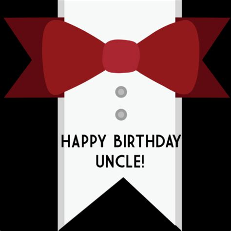 happy birthday uncle images the 105 happy birthday uncle quotes wishesgreeting