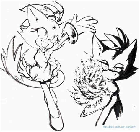 coloring pages blaze the cat blaze the cat coloring pages coloring home