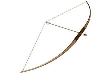 Busur Dan Panah busur dan panah w qyusaders