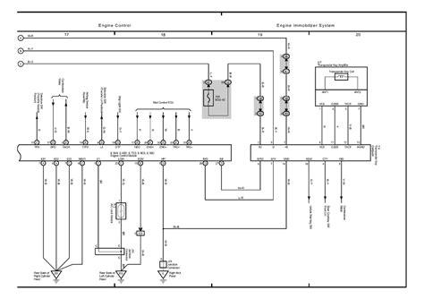 chrysler 2 4l dohc engine diagram chrysler get free