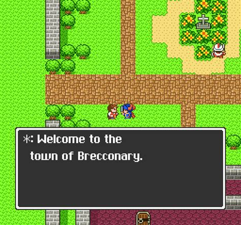emuparadise dragon quest iv dragon quest i ii japan en by rpgone v2 0 dragon