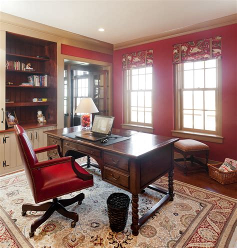 dulles office furniture patterson interior designer sheffield furniture