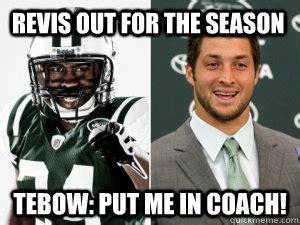 New York Jets Memes - kobe the coach memes