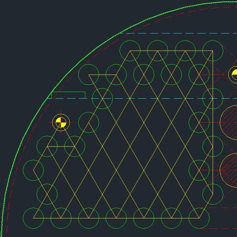 rectangular pattern inventor sketch solved rectangular pattern page 2 autodesk community