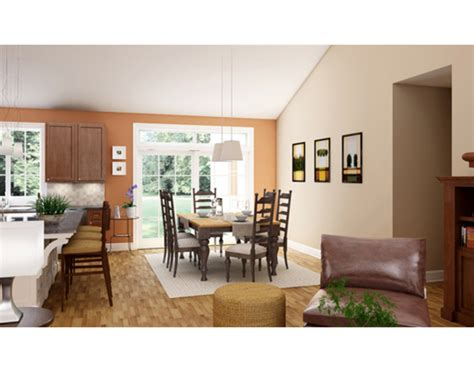 330 square feet room 100 330 square feet room gallery place apartments