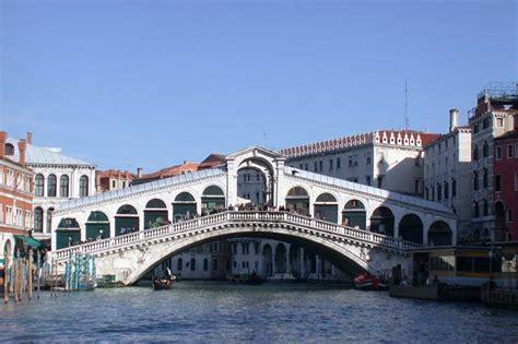 soggiorno a venezia offerte speciale soggiorno a treviso con gita a venezia hotel al