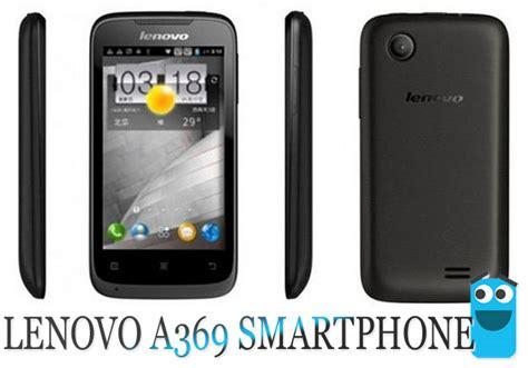 Lenovo A369 Lekalong Softcase Screen lenovo a369 smartphone 82 52 cheap smartphones and tablets