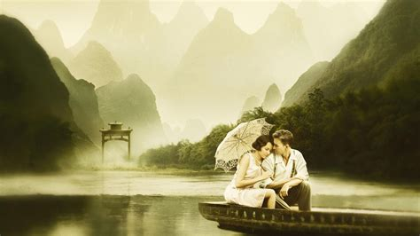 love backgrounds image wallpaper cave love and romance wallpapers wallpaper cave