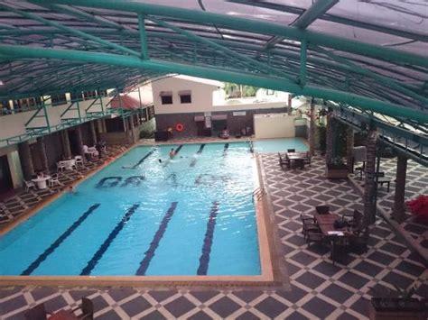 cinema 21 grage cirebon kamar2 picture of grage sangkan hurip resort spa