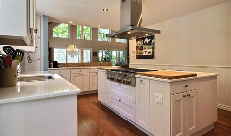 beautiful kitchens with islands beautiful kitchens with islands shade garden plans zone
