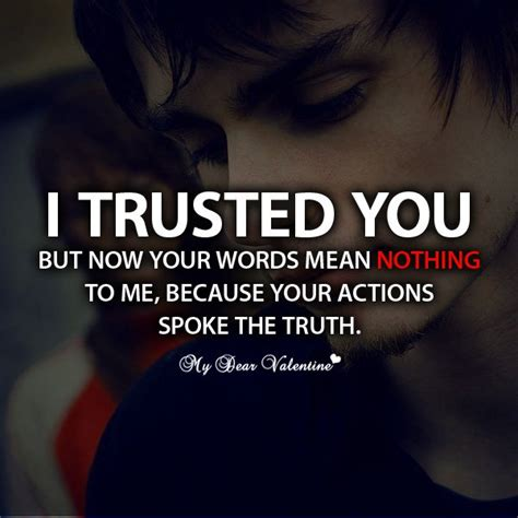 Hurt Quotes Quotes About Hurts Quotes