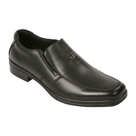 shoes at jcpenney jcpenney shoes for mens