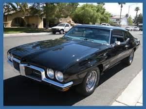 70 Pontiac Tempest 1970 Pontiac Tempest T37 Hardtop