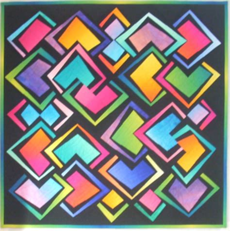 Willow Quilt by Smith Willow Brook Quilts