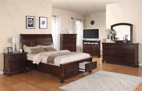 6 Size Bedroom Set by 6 King Bedroom Set Home Furniture Design