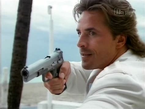 miami vice boat accident is there any noticeable difference between a standard bren