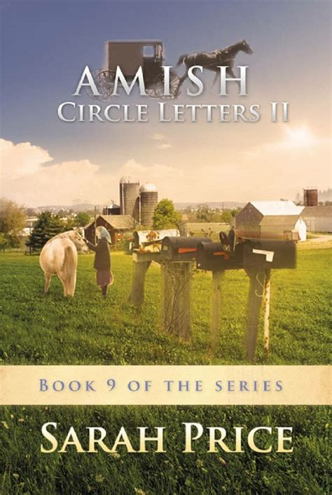 home all along an amish secrets novel 38 best images about amish price on