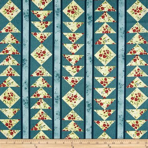 Benartex Quilt Fabric by Benartex Fabrics Discount Designer Fabric Fabric