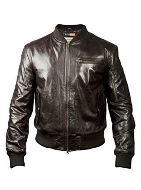 Pasangan Jaket Sweater Adidas Coklat Brown factoryextreme mohair chocolate mens chocolate brown bomber leather jacket at men s
