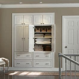 hallway closet build  closet closet remodel hallway