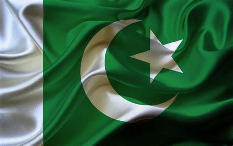 wallpaper girl pakistan 2015 download pakistan wallpapers with complete pakistani